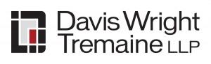Logo - Davis Wright Tremaine