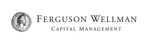 Ferguson Wellman Capital Management