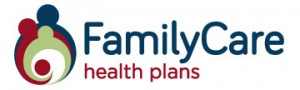 FamilyCAre Health Plans
