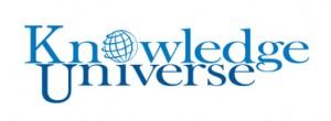 Logo - Knowledge Universe