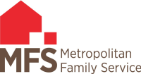 Metropolitan Family Service