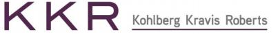 Kogo - KKR