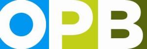 Logo - OPB