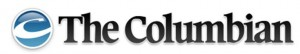 The Columbia Logo