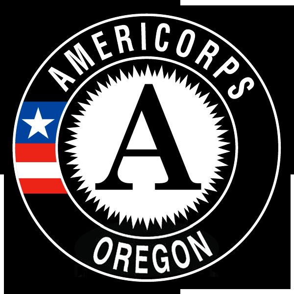 AmeriCorps