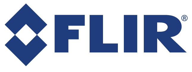 Flir Systems - The World's Sixth Sense