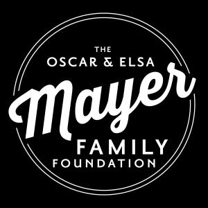 Oscar & Elisa Mayer Family Foundation