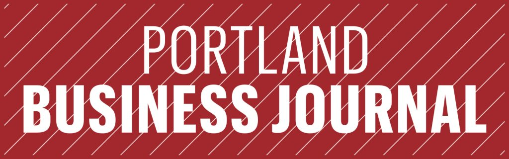 Portland Business Journal is supporting AGOG 2016