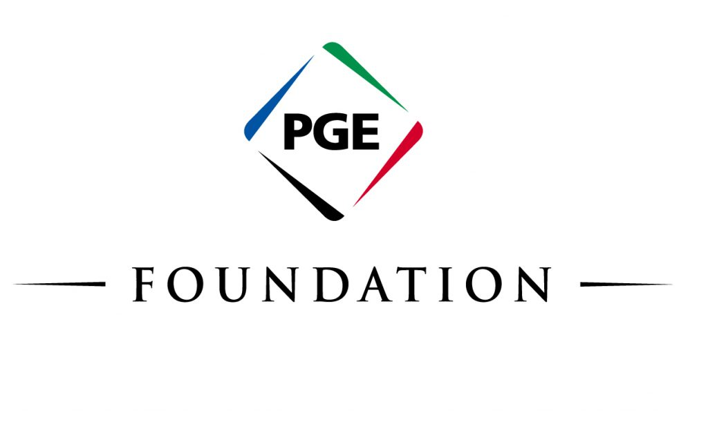 Portland General Electric (PGE) Foundation