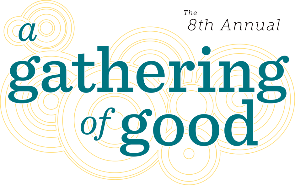 A Gathering of Good 2016 - Metropolitan Family Service's signature event!