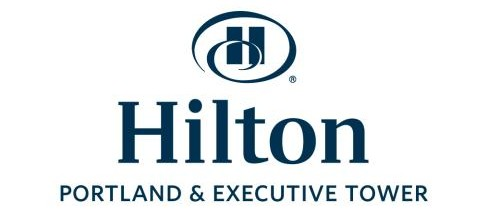 Hilton Portland & Executive Tower are supporting AGOG 2016