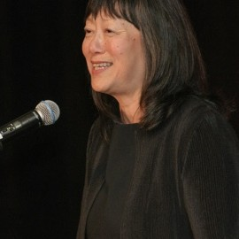 Cheryl Meyers
