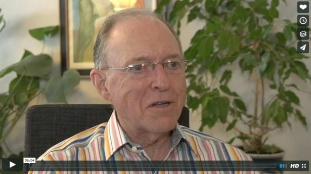 Video: MFS 65th Anniversary
