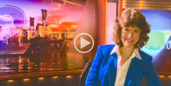 Video: AARP Experience Corps with CEO Judy Strand