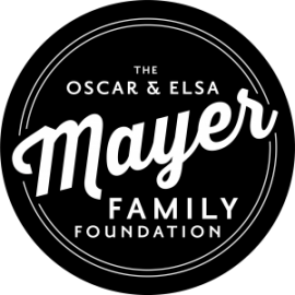 Oscar & Elisa Mayer Family Foundation