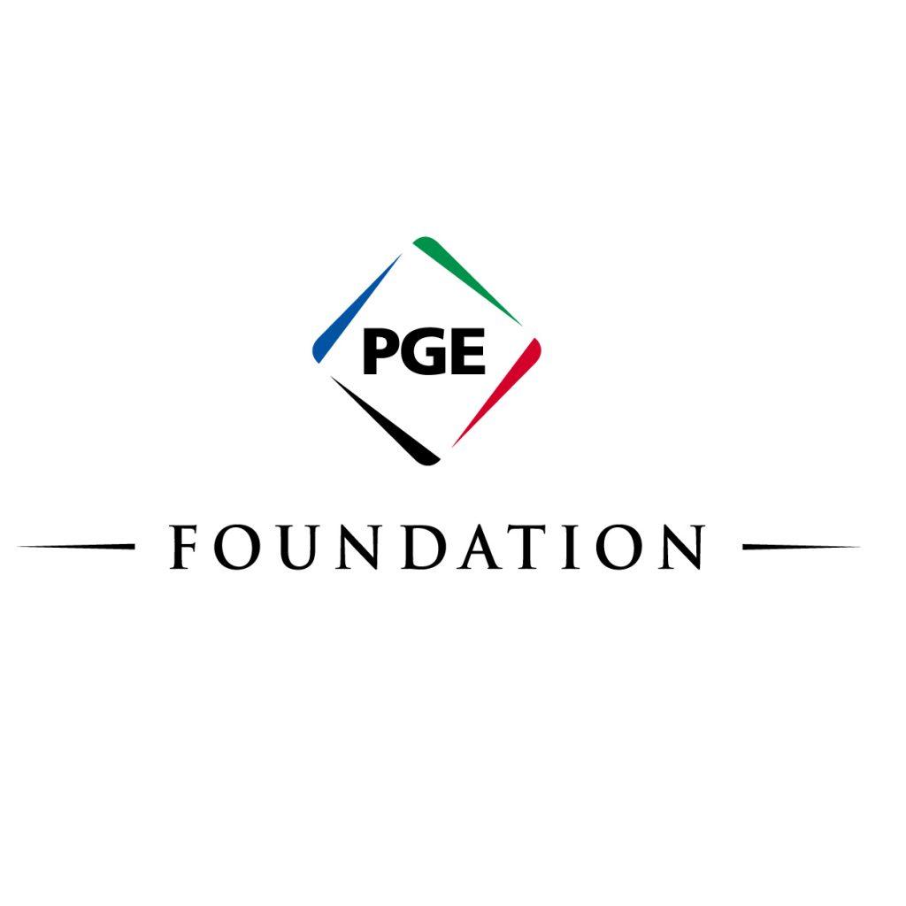 Portland General Electric (PGE) Foundation