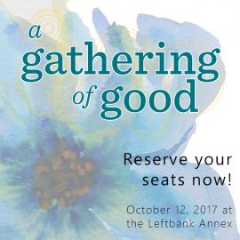 AGOG 2017 Event Registration