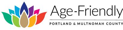 Age Friendly Portland