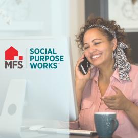 Social Purpose Works